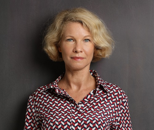 Portrait Reichardt
